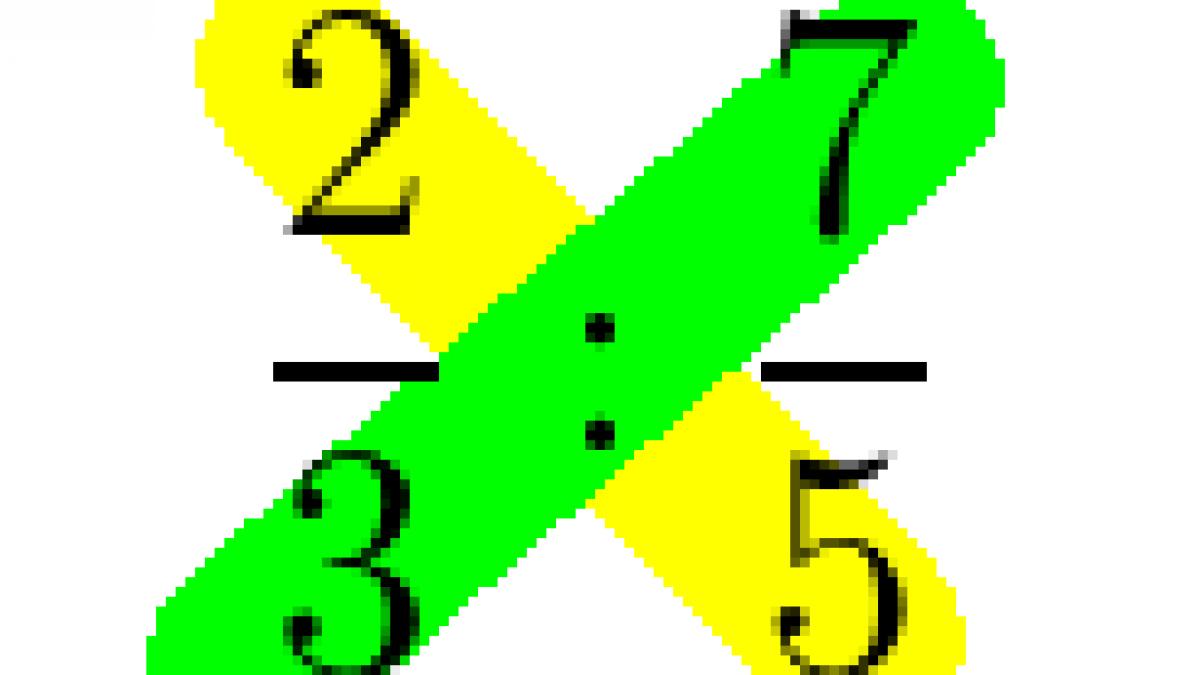 División De Fracciones Diferentes Métodos Smartick