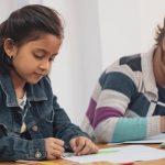 ¿Son de verdad los niños mejores en matemáticas que las niñas?