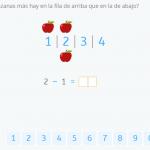 Rol de la memoria de trabajo en el aprendizaje de las matemáticas