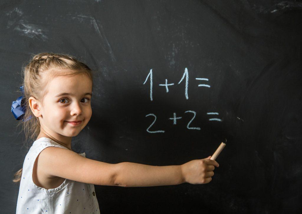importancia de las matemáticas