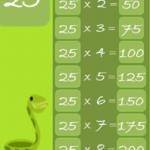 Dividir por dos cifras
