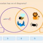 Lógica: las sesiones preferidas de los niños en Smartick