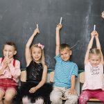 Entrenamiento cognitivo y su aplicación para mejorar la discalculia