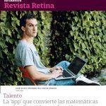 El País: Smartick convierte las matemáticas en algo divertido para los niños