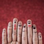 El papel de las emociones en el aprendizaje
