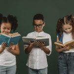 Leer bien es clave para evitar problemas escolares