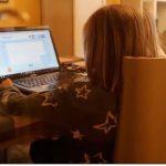 Smartick nos ha mostrado las capacidades y potencialidades de nuestros hijos