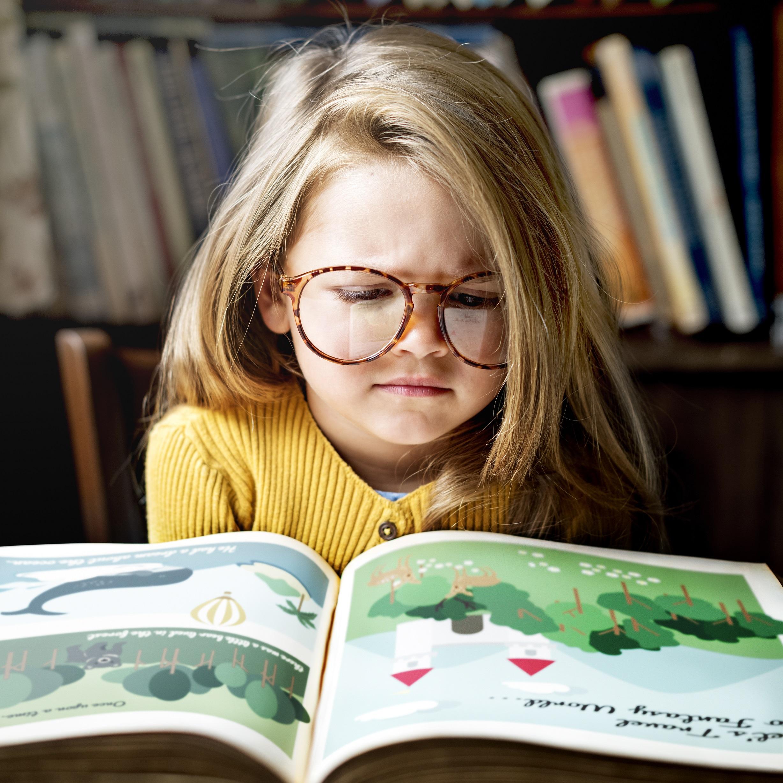 Métodos para enseñar a leer