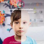 Smartick: solidaridad con los niños que no se lo pueden permitir