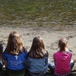 Premio Blue Ribbon de Homeschooling a Smartick en EEUU