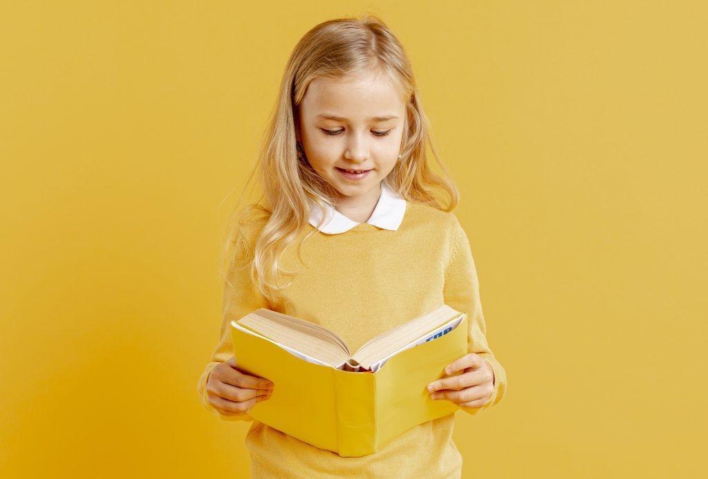 objetivo de la lectura