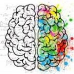 ¿Afecta el TDAH al rendimiento en matemáticas?