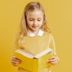 Objetivo de la lectura: de la automatización a la comprensión lectora
