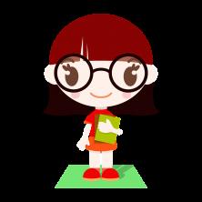 Lecturas cortas: las gafas nuevas