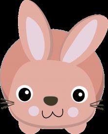 Lecturas cortas: el conejito