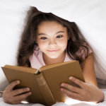 Lectura comprensiva. Consejos y textos para practicar