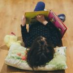 Lectoescritura: todo lo que necesitas saber