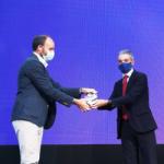 Smartick recibe premios nacionales e internacionales como mejor proyecto educativo
