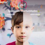Becas COVID: las familias Smartick ayudaron a más de 7.000 niños