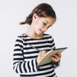 Relación entre lectura y escritura. Escribir palabras es importante para leer bien