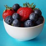 Alimentos para mantener el cerebro en forma