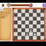Smartick Chess, el programa para aprender a jugar al ajedrez