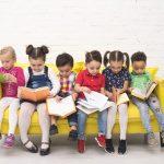 Dificultades en el aprendizaje de la lectura