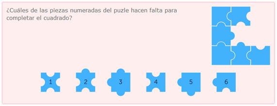 Act-3. Talento matemático