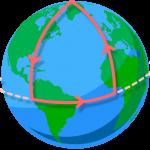 ¿Qué es un ángulo recto?