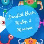 Cómo pueden ayudar los juegos de Smartick Brain a tu hijo en matemáticas