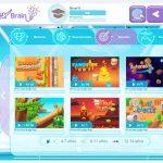 Lost objects: El nuevo juego de SmartickBrain para entrenar la atención