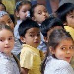 Smartick: matemáticas a golpe de clic para cautivar a los niños