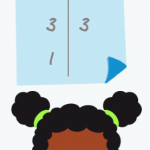 Curiosidades sobre los números primos