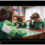 Smartick en más de 40 colegios en España y América