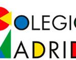 Smartick, un orgullo nacer con el Colegio Madrid