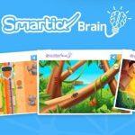 Primeros resultados de Smartick y SmartickBrain en colegios