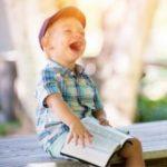 7 consejos para mantener a los niños pensando durante las vacaciones