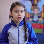 CNN Chile: Smartick en el Liceo Rosa Ester Alessandri Rodríguez