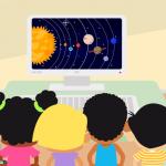 Singapur: Experiencias de aprendizaje