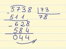 2 division b resultado: