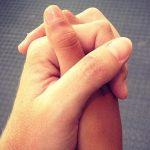 8 pautas para trabajar la tolerancia a la frustración en los niños
