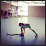 La importancia del apoyo de los padres en el deporte infantil