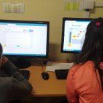 Cómo Smartick ayuda también en la Educación Especial