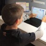 Tecnología de asistencia en educación