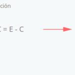Ejercicios de lógica de operadores en Smartick