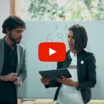 Potencia Newtral: educación y matemáticas como nunca te las habían enseñado