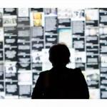 La infoxicación. Sobrecarga informativa y atención menguante