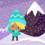 Conociendo las escalas de temperatura: ¿Grados Celsius o Fahrenheit?