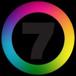 Divisibilidad del 7