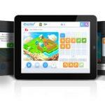 Smartick mejora el rendimiento de sus alumnos con Smartick Coding